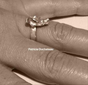 ring-perle